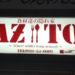 【グルメ】沖縄県名護でオシャレな居酒屋『食材達の隠れ家 AZITO』